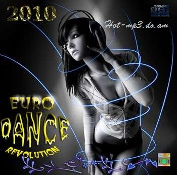 mp3 eurodance ru